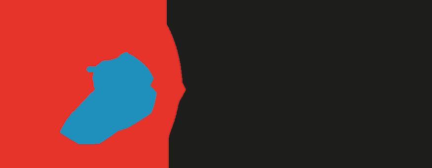 VVS gruppen